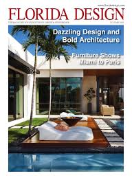 Home Design Magazine In by Interior Design Magazines Top 100 Interior Design Magazines You