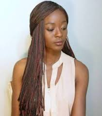 medium box braids with human hair micro braids hairstyles african micro braids