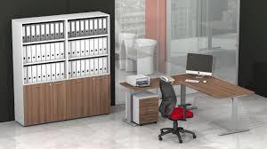 tavoli ufficio economici arredamento per ufficio prezzi in offerta mobili ufficio economici
