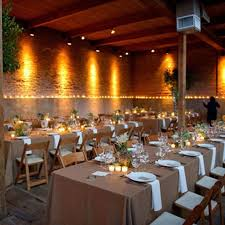 wedding venues chicago chicago s top industrial venues brides