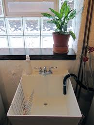 laundry room u2013 project palermo