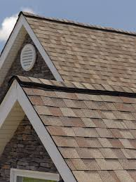 Roofing A House by Owens Corning Roofing Shingles Trudefinition Duration