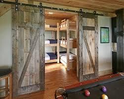 Modern Rustic Decor by Best 25 Rustic Kids Rooms Ideas On Pinterest Rustic Kids