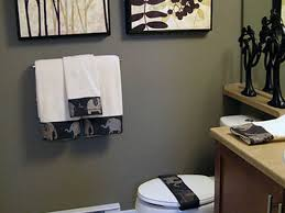 Ideas For Home Decorating Themes Inspirational Ideas For Bathroom Decorating Themes 78 On Home