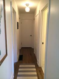 hallway ideal hallway light fixtures home lighting insight