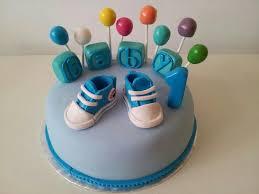 best first birthday gift for baby boy home design ideas