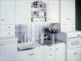 faux tin kitchen backsplash faux tin tile backsplash tin tile for kitchen with kitchen colors