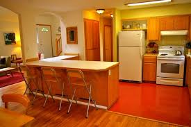 Small Kitchen Floor Plans Small Kitchen Floor Plans With Islands Nytexas
