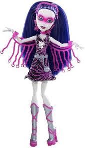 monster u003c3 fashion frankie stein doll fashion