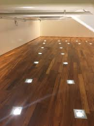 eco interior maintenance carpet wood and tile cleaning