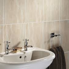 wall tiles for bathroom bathroom tiles tilbury tiles