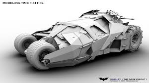 batman car drawing how to draw the batmobile roadrunnersae