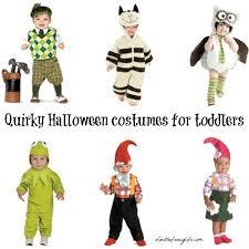Childrens Halloween Costumes Toddler Halloween Costumes 2013