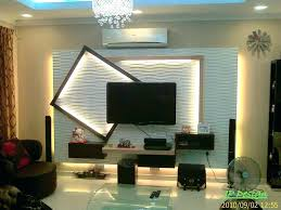 wall unit ideas tv wall unit ideas bedroom ideas awesome bedroom television wall