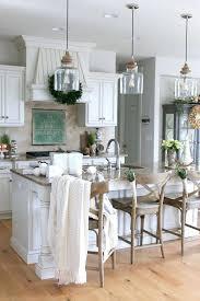 modern pendant lights for kitchen island farmhouse pendant lights kitchen lighting island ideas houzz