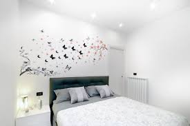 home sweet home interiors apartment home sweet home naples italy booking