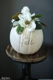 1056 best halloween crafts u0026 decorations images on pinterest