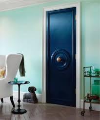 Bob Vila Nation by 30 Inspiring Front Door Designs By Micle Mihai Cristian Bob Vila
