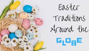 easter celebrations around the globe global assignment help