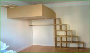 treppen selbst bauen mit treppe selber bauen
