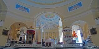 roamin u0027 catholic churches