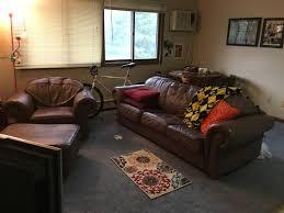 One Bedroom Apartments Iowa City 945 Oakcrest Street Iowa City Ia 52246 Hotpads