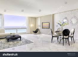 luxury living rooms great luxury interior design ideas luxury modern dining room igf usa