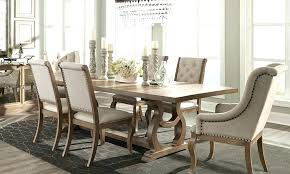 unique kitchen table sets high end dining tables unique kitchen chairs designer dining tables