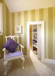 Hideaway Closet Doors Ingleside Modern 1920s Shingle Style Traditional Closet