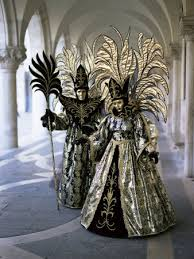 venice carnival costumes for sale style istp gala auction