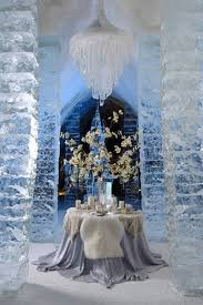 winter wedding decorations 20 spectacular decorations for a winter wedding bridalguide