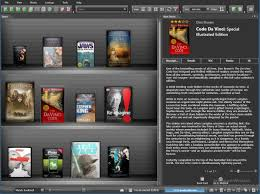 ebook library organizer alfa ebooks manager