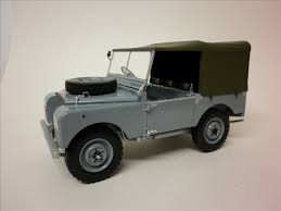 land rover minichamps quality scales modelauto u0027s en slotracing