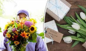 flower companies s day was flower companies savaged as customers