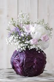 Pinterest Vase Ideas Best 25 Purple Vase Ideas On Pinterest Purple Glass Purple
