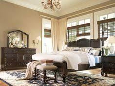 Bedroom Sets Traditional Style - ashley ledelle bedroom collection traditional traditionalstyle