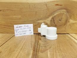kenmore refrigerator light bulb kenmore tappan refrigerator light bulb socket 241559801 ebay