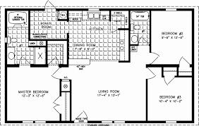 1000 sq ft floor plans fresh 1000 square foot house house floor 1000 square foot home plans fresh modern house plans 1000 sq
