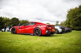 lexus lfa price in lebanon cars u0026 coffee london 2017 breakfast topaz cars u0026 coffee