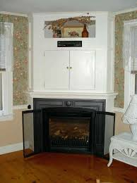 corner gas fireplace design ideas modern pictures corner gas