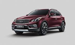 dealer ct infiniti dealer milford ct area sales service specials and