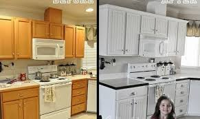 update old kitchen cabinets how to redo kitchen cabinets cabinet voicesofimani com