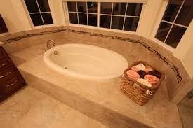 bathroom tub ideas bathtub tile bathroom tile westside tile and stone