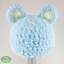 Thanksgiving Hats For Babies Crochet Tips Tricks Photo Tutorials And Crochet Patterns