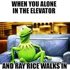 Ray Rice Memes - ray rice meme ig has no chill top ray rice memes sports humor