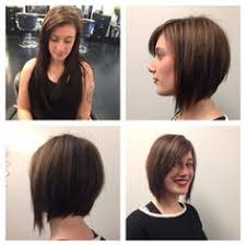 before and after picuters of long to short hair short hair makeovers before and after best short hair 2017