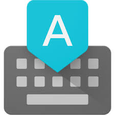 keyboard apk keyboard 5 2 0 131201114 preload arm64 v8a apk