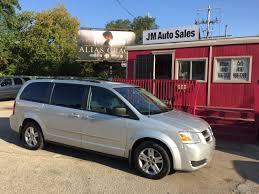 used lexus for sale toronto used 2010 dodge grand caravan se for sale in toronto ontario