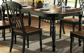 Rustic Distre Distressed Dining Room Table U2013 Nycgratitude Org