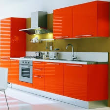 Kitchen Cabinets Suppliers Traders  Wholesalers - Kitchen cabinet manufacturer